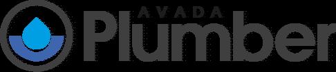 SOFT'R Logo